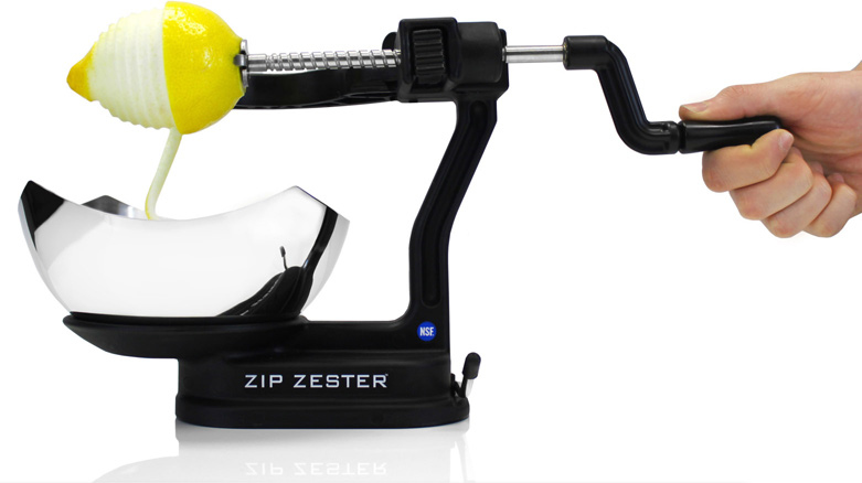 zester-right