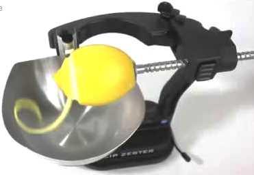 zip-zester-citron