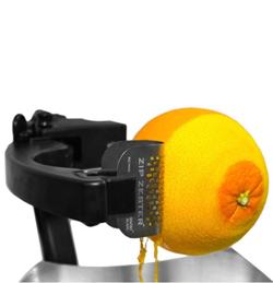 zip-zester-orange
