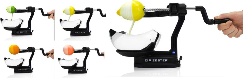 zip-zester-sens-gourmet-slider