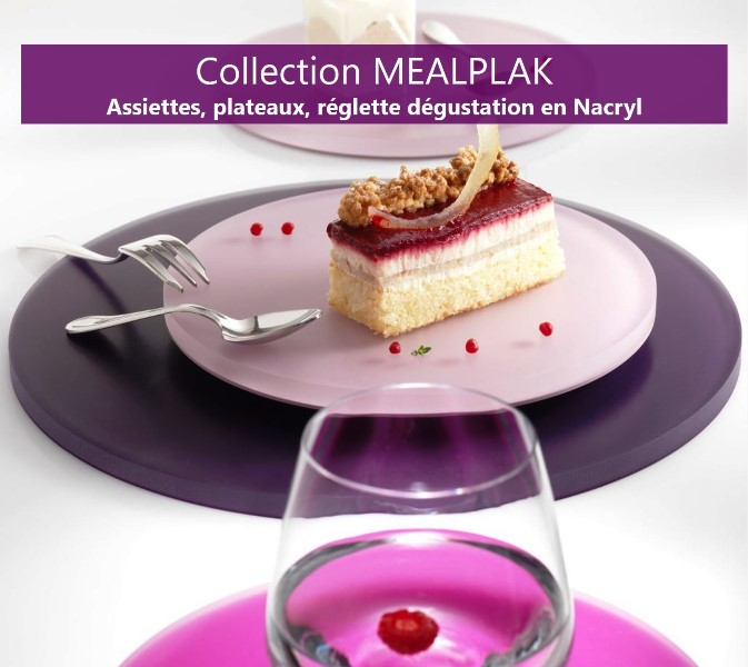 assiette-plateau-nacryl-mealplak-ronde-carree-reglette-cafe-gourmand
