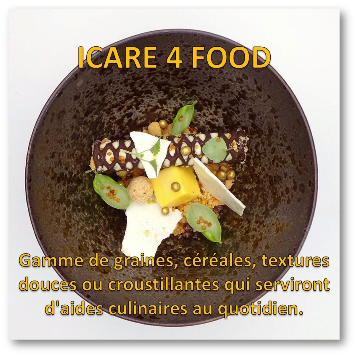 icare-4-food-graine-cereale-texture-douce-croustillante-sens-gourmet