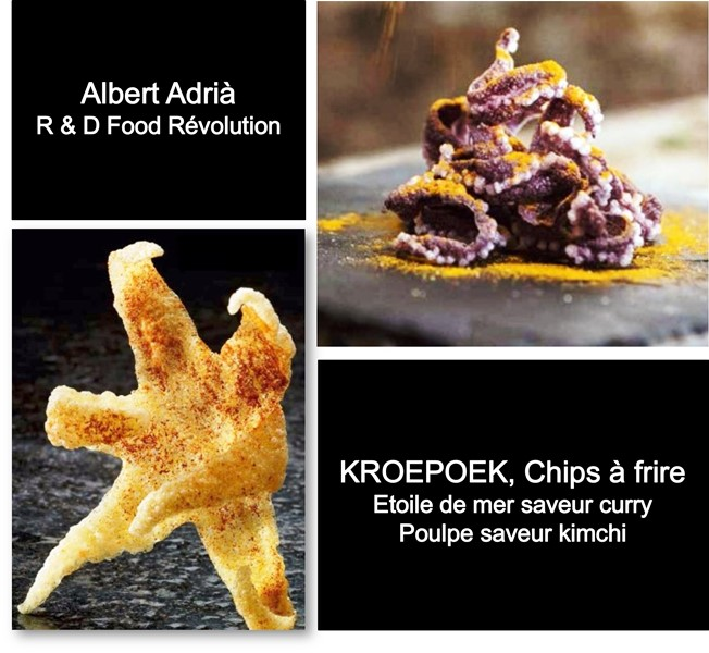 kroepoek-didess-etoile-de-mer-curry-poulpe-kimchi-chips-a-frire