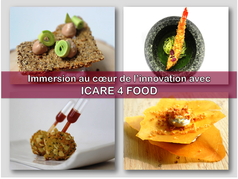 icare-4-food-graine-creagel-texture-douce-croquante-food-experience-innovation-sens-gourmet