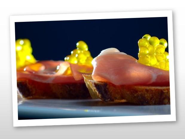 perle-d-huile-d-olive-extra-vierge-caviaroli